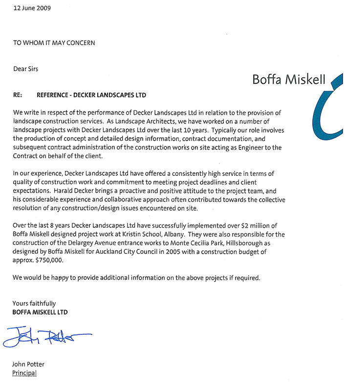 Boffa-Miskell-Reference
