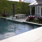 landscaping auckland