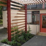 auckland landscaping
