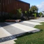 birkenhead_auckland_landscaping_P1010065