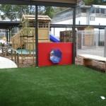 Epsom Early Childcare center