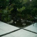 farrar_street_landscaping_IMGP1201