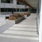 Commercial landscaping auckland
