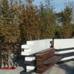 rsa_landscaping_auckland_DSC01863